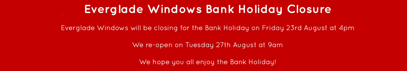 2019-august-bank-holiday-web-banner-red-2