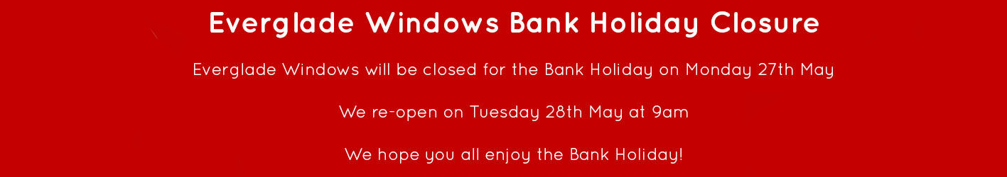2019-may-bank-holiday-2-web-banner-red