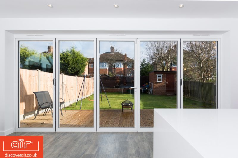 413-109-air-bifold-doors