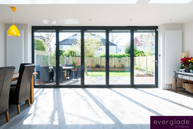 air-aluminium-bifold-doors-2