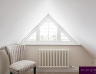 Period windows Buckinghamshire
