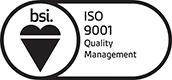 BSI Assurance Mark Template RGB