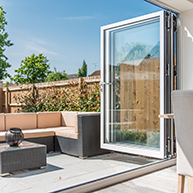 bifold-doors-with-double-glazing