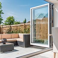 bifold-doors-with-double-glazing