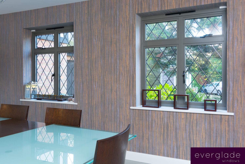 coloured-aluminium-windows-edgeware