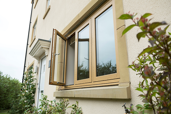 Flush Sash Windows Perivale