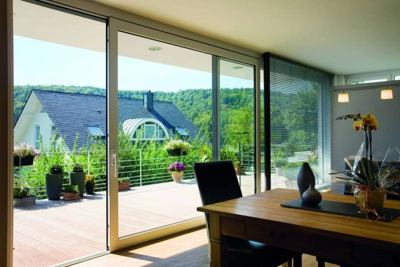 kommerling-lift-and-slide-patio-doors