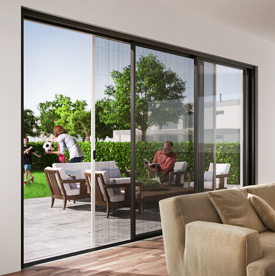 privacy-screens-for-wide-span-doors-available-from-everglade-windows