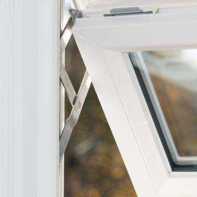 Watford Window