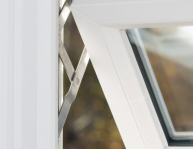 uPVC Windows Perivale