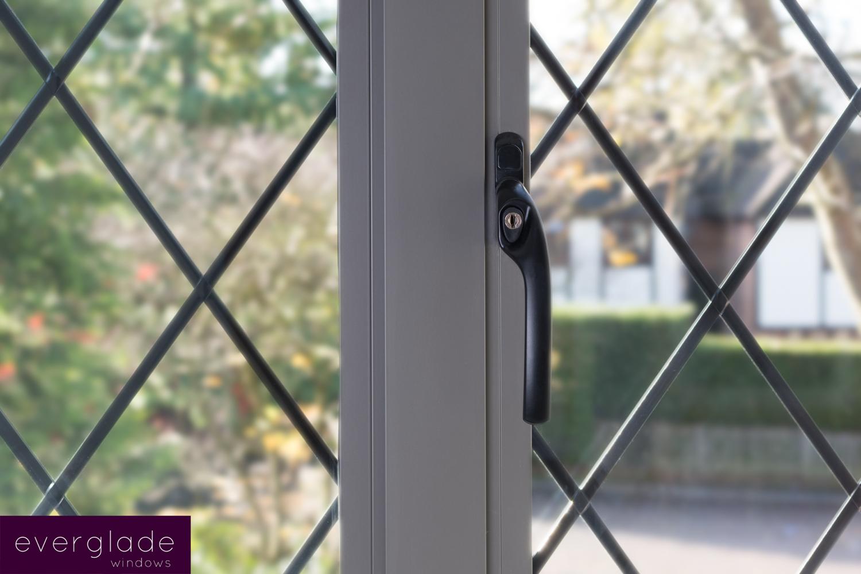 Aluminium Windows Buckinghamshire
