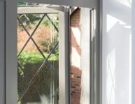 Aluminium Windows Hendon