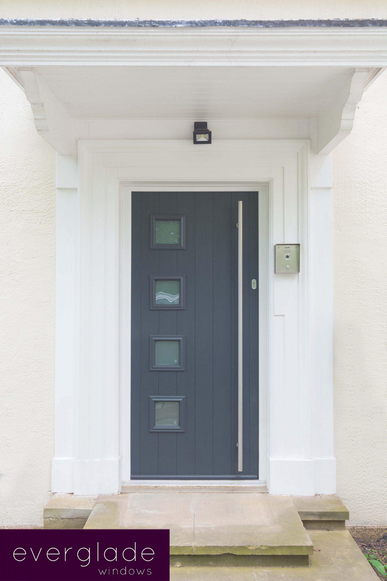 solidor-entrance-harrow