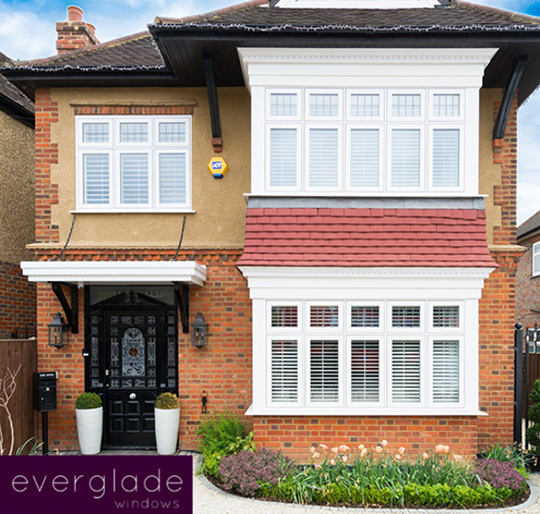 windows-for-west-london-homes-from-everglade-windows