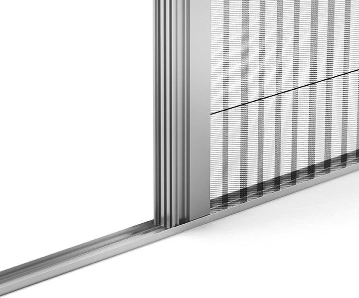 zigzag-detail-still-life-1