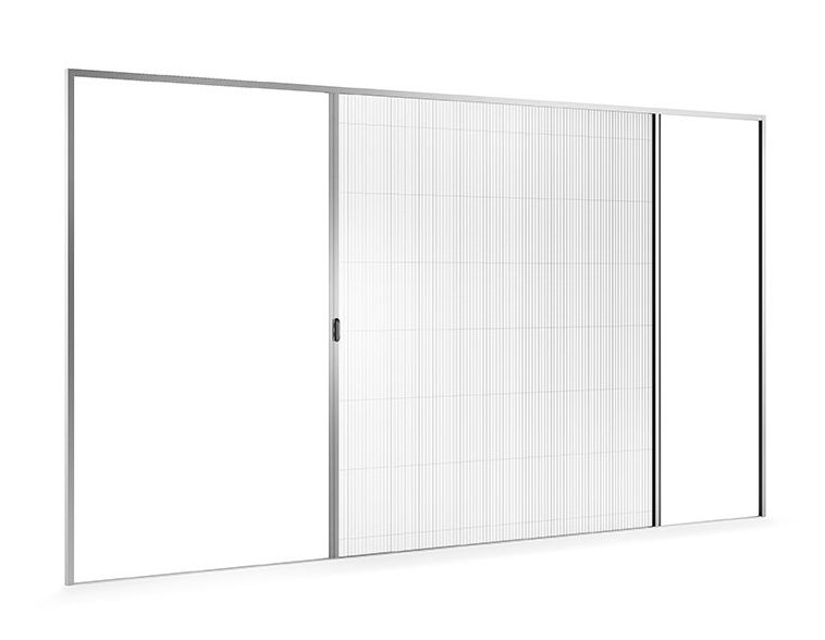 privacy screens widespan door