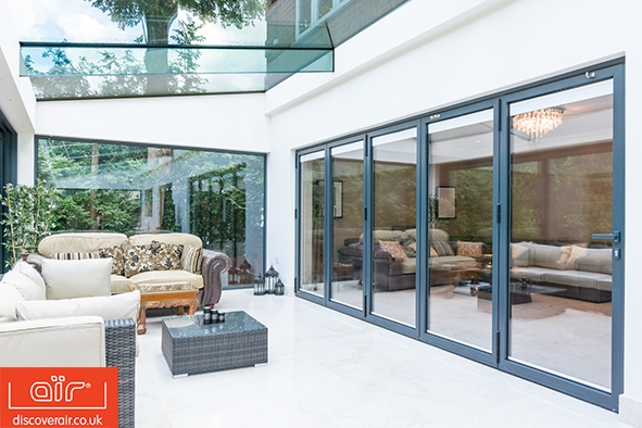 air-800-bifold-doors-everglade-windows-ealing