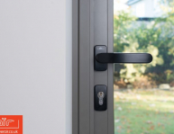 air-bifold-doors-everglade-windows-edgeware