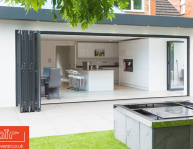 air-bifold-doors-everglade-windows-fulham