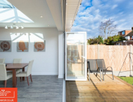air-bifold-doors-everglade-windows-greenford