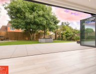 air-bifold-doors-everglade-windows-hammersmith