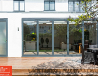 air-bifold-doors-everglade-windows-northolt