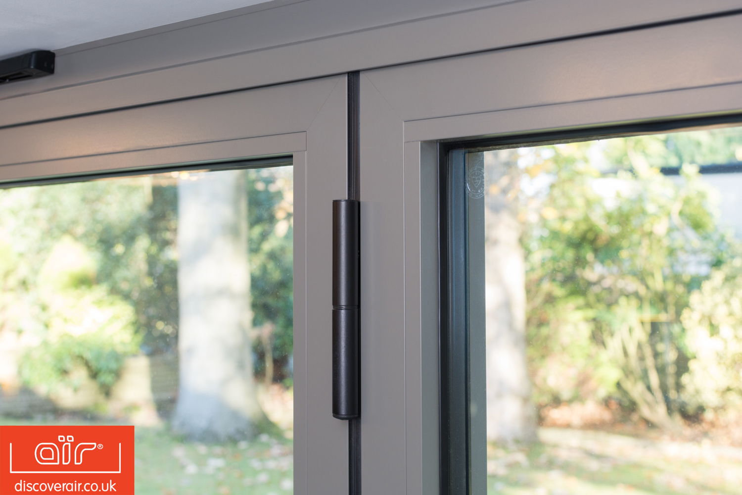 air-bifold-doors-everglade-windows-radlett
