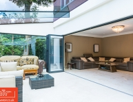 air-bifold-doors-everglade-windows-rickmansworth