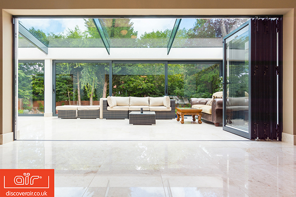 air-bifold-doors-everglade-windows-ruislip