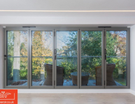 air-bifold-doors-everglade-windows-shepherd-bush