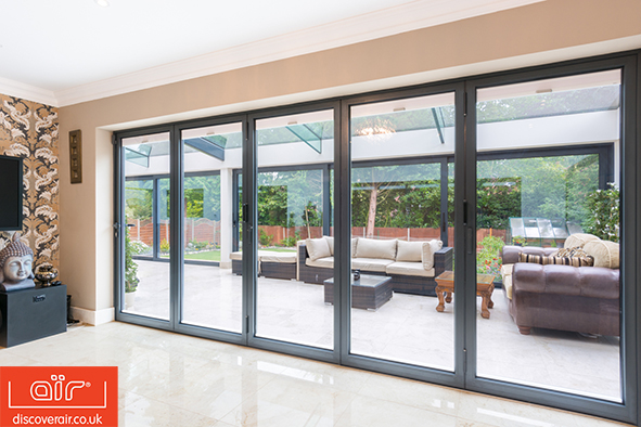 air-bifold-doors-everglade-windows-stanmore