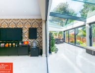 air-bifold-doors-everglade-windows-wembley