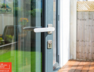 air-bifold-doors-everglade-windows-wembley-park
