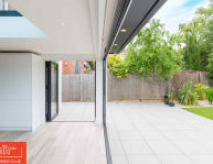 air-bifold-doors-everglade-windows-windsor