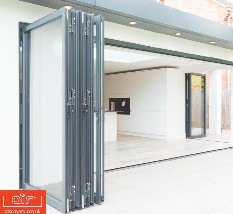 air-bifold-doors-everglade-windows