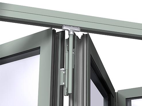 aluminium-bifold-right-hand