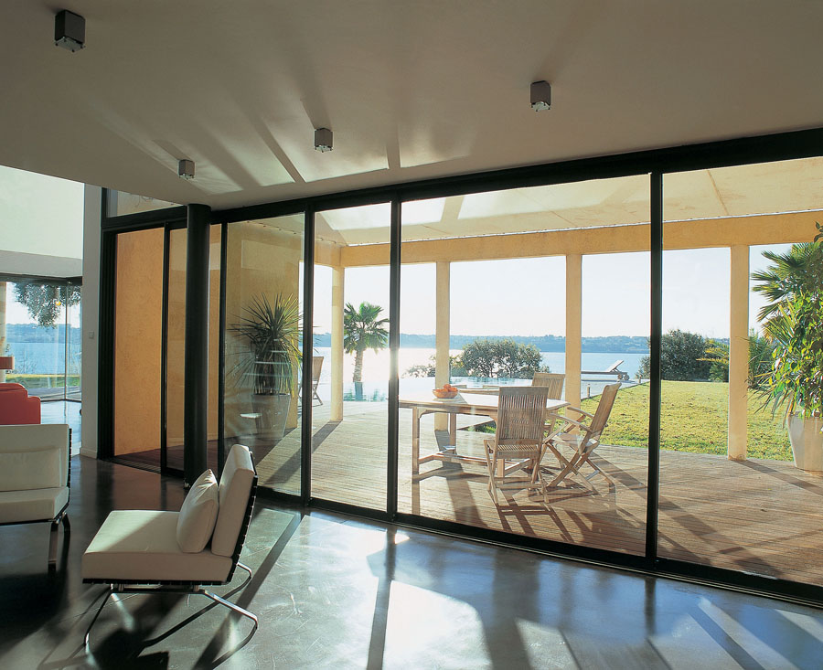 aluminium sliding door gallery everglade windows perivale