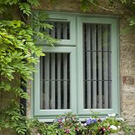 casement-windows-from-everglade
