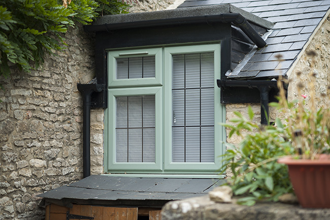 casement-windows-perivale2