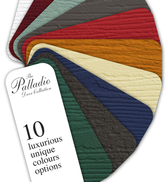 colours-palladio