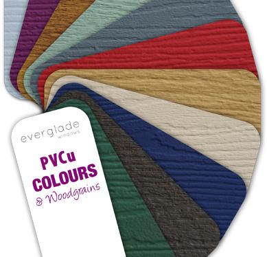 colours-pvcu