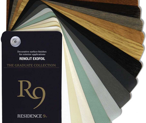 colours-r9