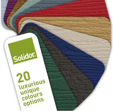 colours-solidor