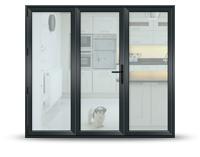 designer-bifolddoors