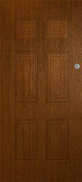Palladio Composite Doors