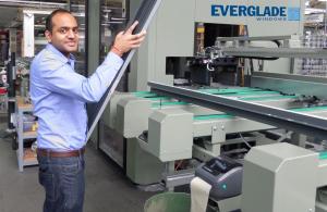 everglade-invests