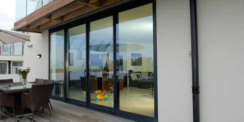 gallery-slidingdoors