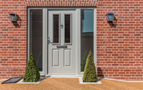 Everglade Windows and Doors
