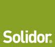 logo-solidor