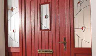 Click to view more \u003e & Everglade Windows and Doors | Middlesex Pezcame.Com